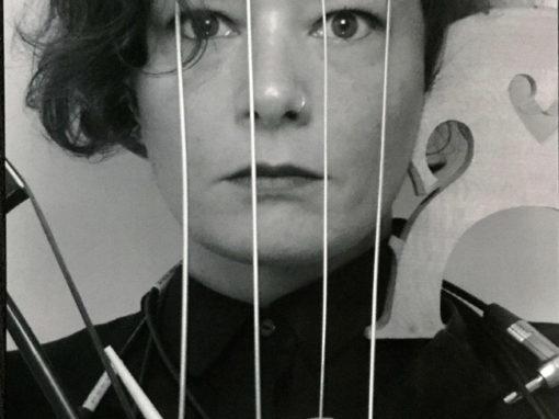 Concert-conférence / Fanny LASFARGUES et Luc BOUQUET